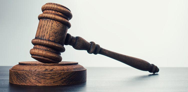 Tribunale Civile di Roma: Cooperativa Artisti 7607 risarcisca NUOVOIMAIE