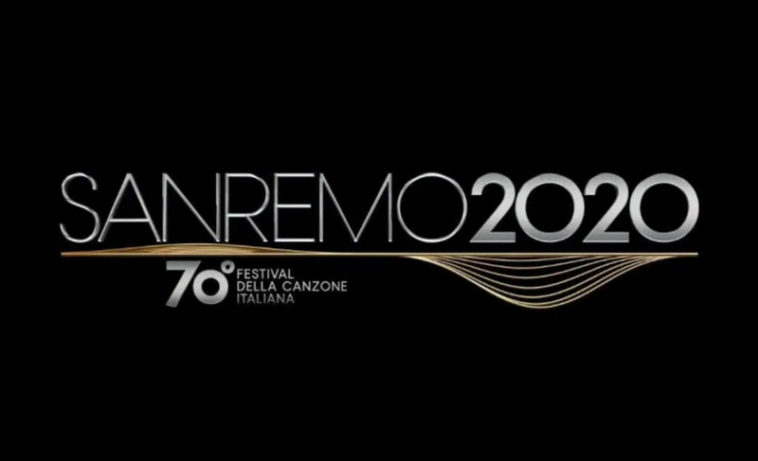 NUOVOIMAIE a Sanremo 2020
