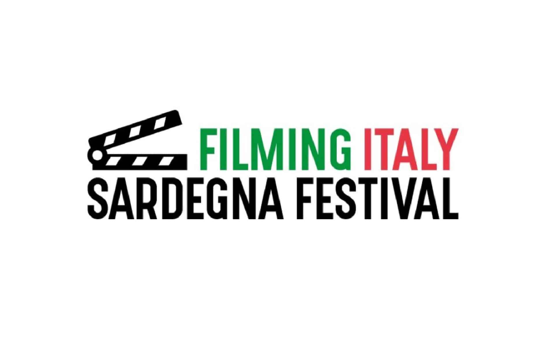 Filming Italy Sardegna Festival: dal 22 al 26 luglio a Cagliari