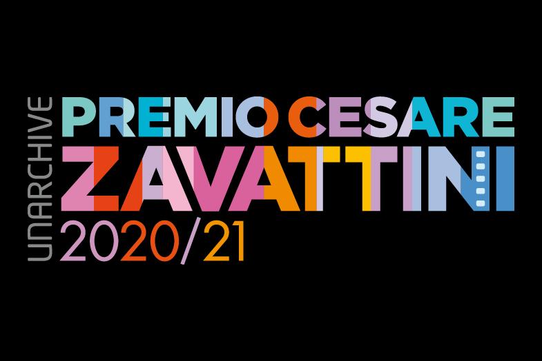 Premio Zavattini 2020/2021