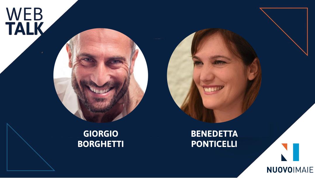 Doppiaggio Italiano e COVID-19: il lavoro dei doppiatori in Italia ai tempi del Coronavirus
