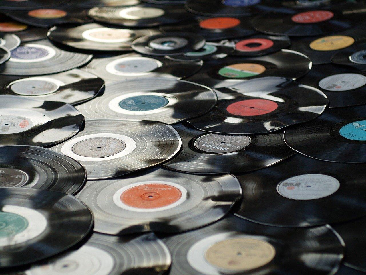 Compensi Musica: via alla seconda ripartizione 2020
