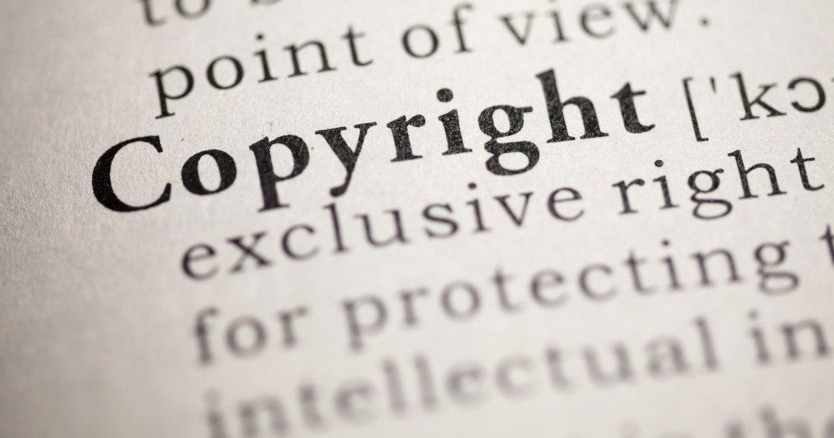 Direttiva Copyright: ok del Senato alla Legge di Delegazione Europea