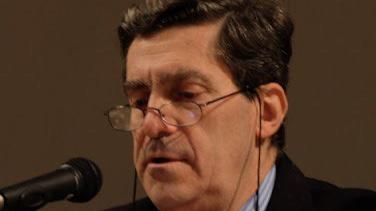 Addio al prof. Ubertazzi