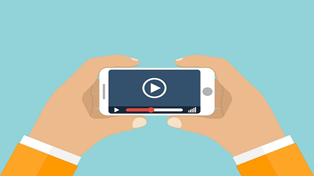 Richieste contributo provini: pubblicato il nuovo video tutorial